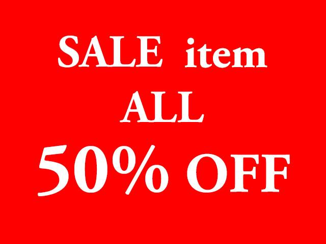 sale50%