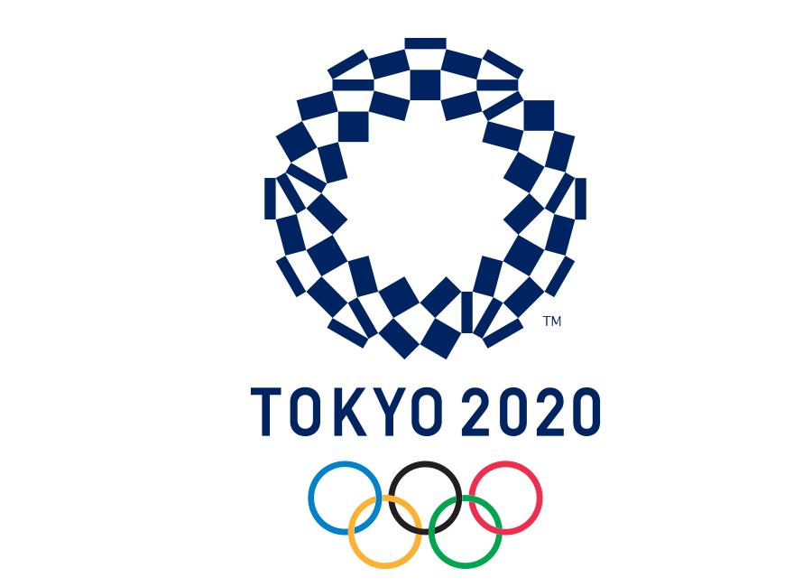 Tokyo_2020_Olympics_logo