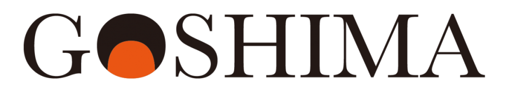 gshima_logo_BLACK