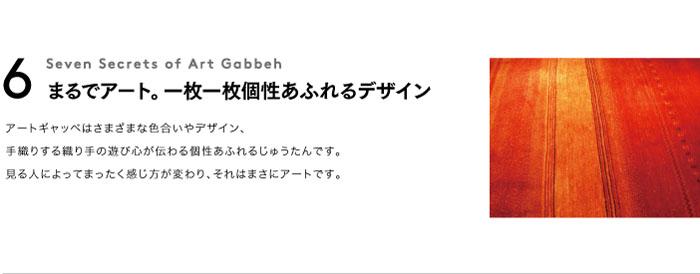 gyabbe07