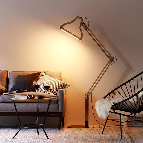 pollux-floor-light2